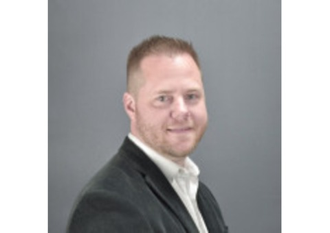 Dustin Graham - Farmers Insurance Agent in Ballwin, MO