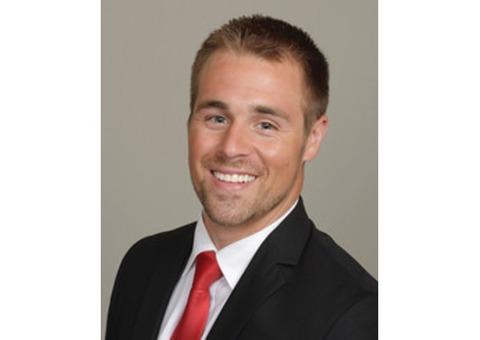 Zach Plackemeier - State Farm Insurance Agent in Florissant, MO