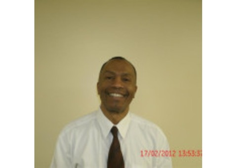 George Daniels - Farmers Insurance Agent in Florissant, MO