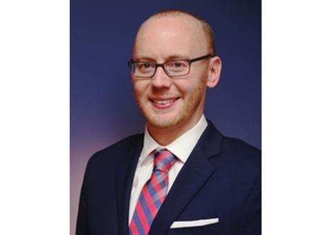 Kevin Thomas - State Farm Insurance Agent in Bridgeton, MO
