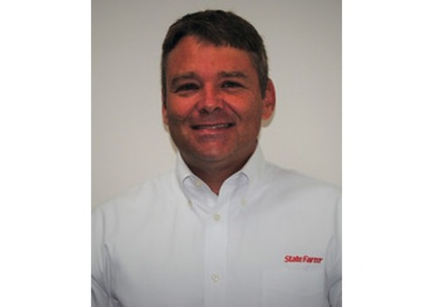 Matt Brown Ins Agcy Inc - State Farm Insurance Agent in Florissant, MO