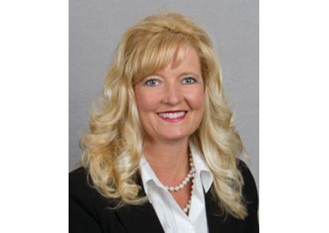 Susan Daigle Ins Fin Svcs Inc - State Farm Insurance Agent in Ballwin, MO
