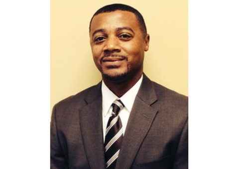 Eric Thomas - State Farm Insurance Agent in Florissant, MO