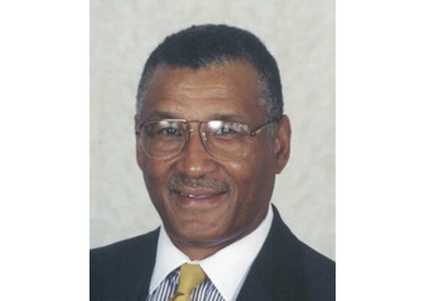 John A Smith - State Farm Insurance Agent in University City, MO