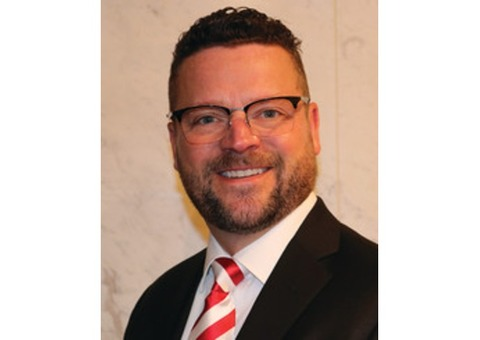 Evan Richmond Ins Agcy Inc - State Farm Insurance Agent in Chesterfield, MO