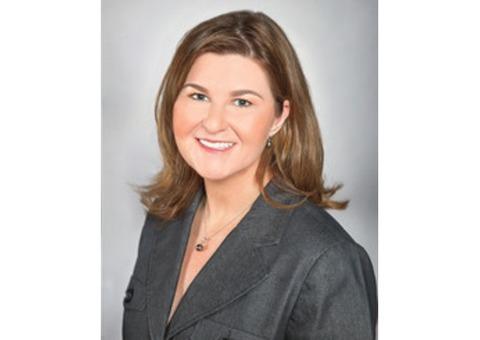 Carmen Wilson - State Farm Insurance Agent in Wildwood, MO