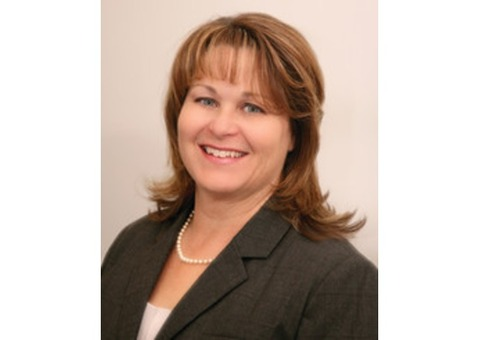 Colleen Henkelman - State Farm Insurance Agent in Florissant, MO