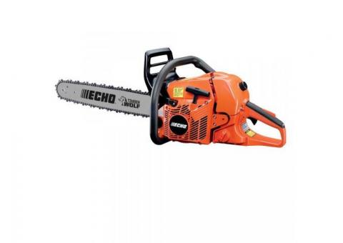 ECHO SAW FOR SALE!!! CHEAP!!! CHEAP!!!