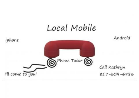 Local Mobile