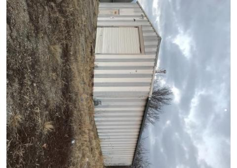 Commercial Property for Sale/Rent