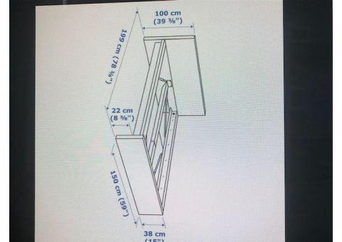 HP Stream 14 inch 2020 LIKE NEW