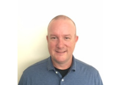 Anthony Madigan - Farmers Insurance Agent in Maryland Heights, MO