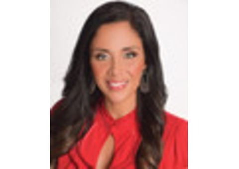Tania Interian - State Farm Insurance Agent in Des Peres, MO
