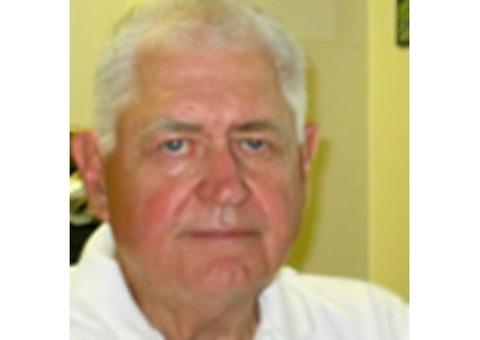 Jerry Steiniger - Farmers Insurance Agent in Bridgeton, MO
