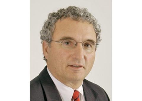 Greg Beasley - State Farm Insurance Agent in Ballwin, MO