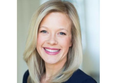 Amy Edmonds - Farmers Insurance Agent in Ballwin, MO