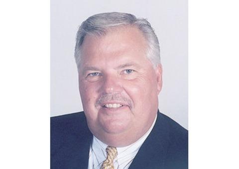 Max McGowan - State Farm Insurance Agent in Bridgeton, MO