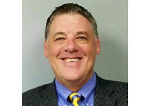 Craig Berry - Farmers Insurance Agent in Ballwin, MO