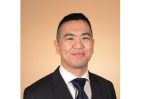 Mark Chao - Farmers Insurance Agent in University City, MO
