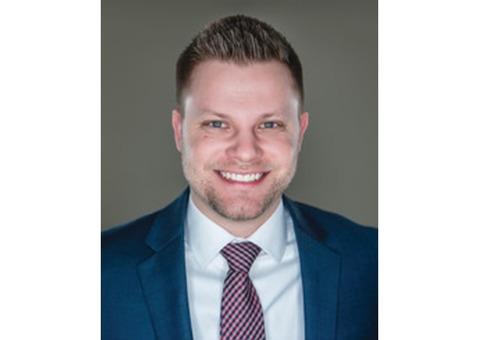Stephen Willett - State Farm Insurance Agent in Ballwin, MO