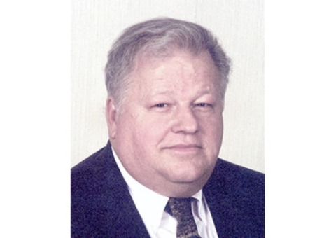 Paul L Fruend Ins Agcy Inc - State Farm Insurance Agent in Florissant, MO