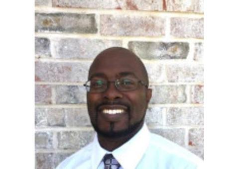 Donald Thomas - Farmers Insurance Agent in Florissant, MO